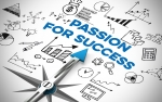 Unlocking Workforce Engagement: Igniting Passion and Purpose